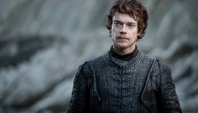 got season 7 finale theon 11
