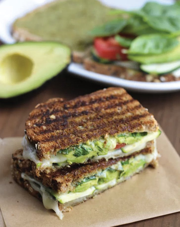 grilled avocado10