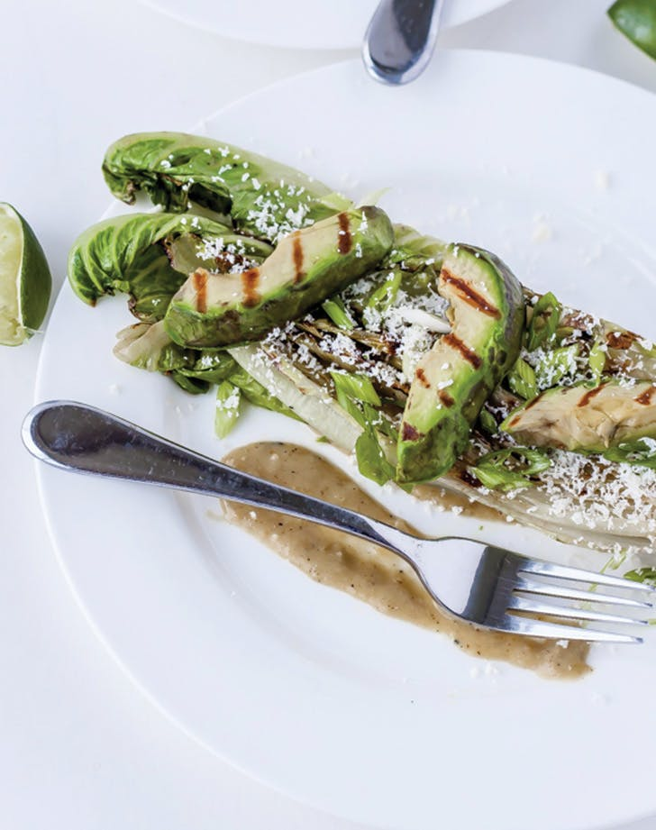 grilled avocado11