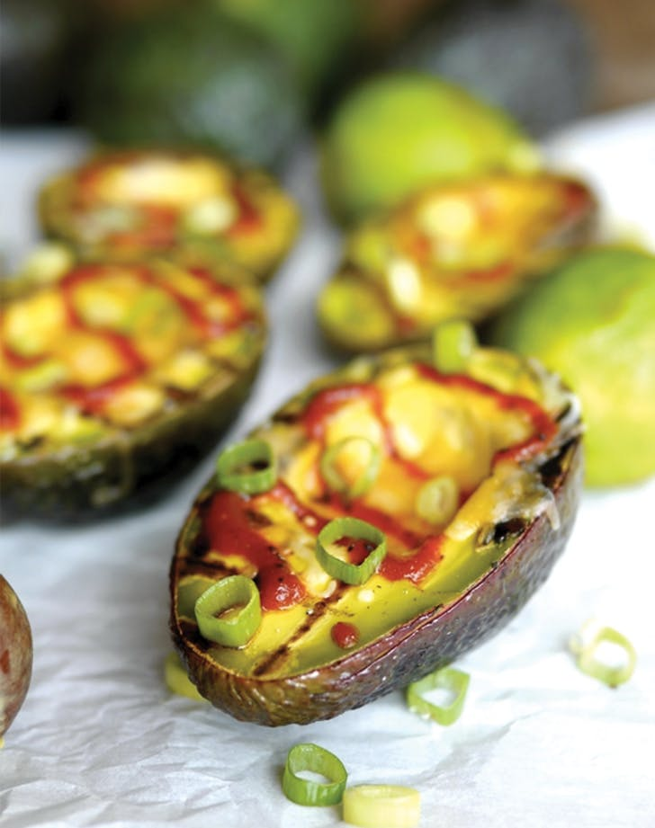 grilled avocado12