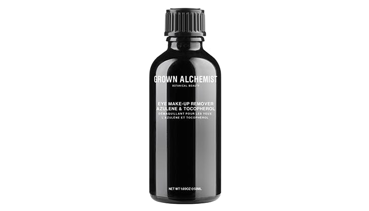 grown alchemist eye makeup remover all natural beautysensistive skin