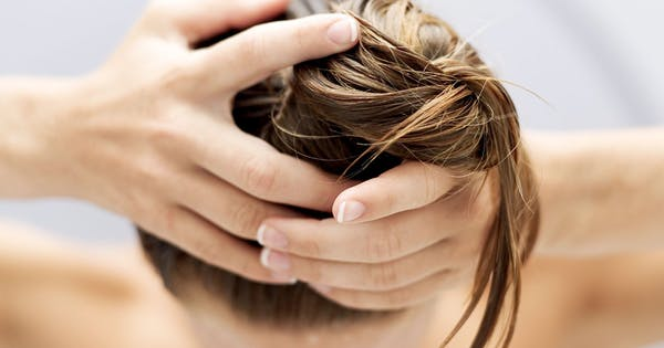 3 Quick Tricks for Removing Hair Dye from Your Skin