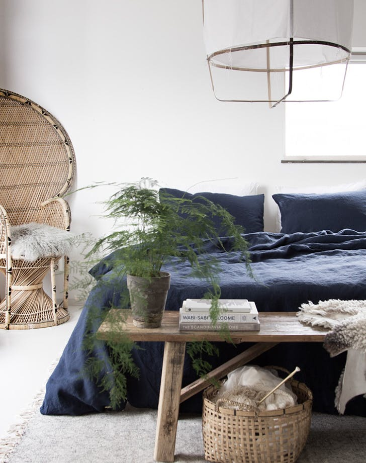 How To Make Your Home Hygge Chic Purewow