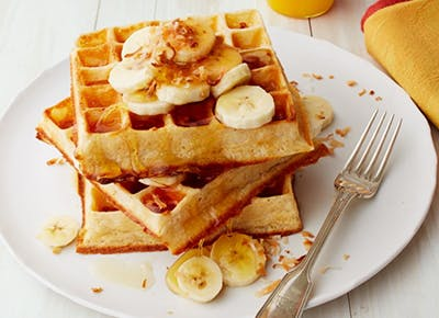 7 Ina Garten Breakfast Recipes We Re Making This Week