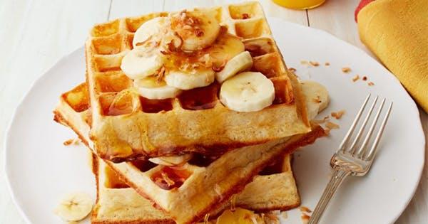 Ina Garten\'s Best Breakfast Recipes - PureWow