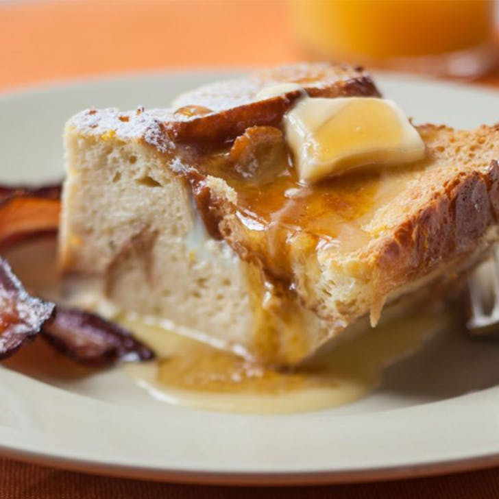 ina garten breakfast recipes french toast bread pudding