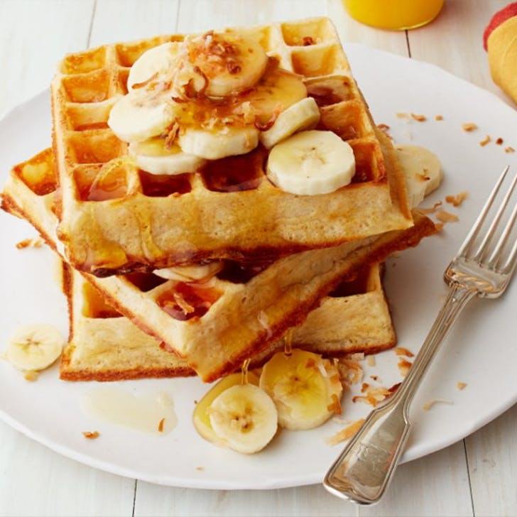 ina garten breakfast recipes waffles