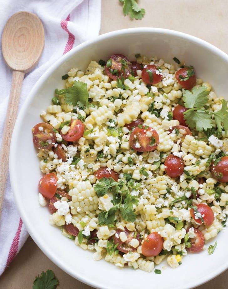 ina garten salad11