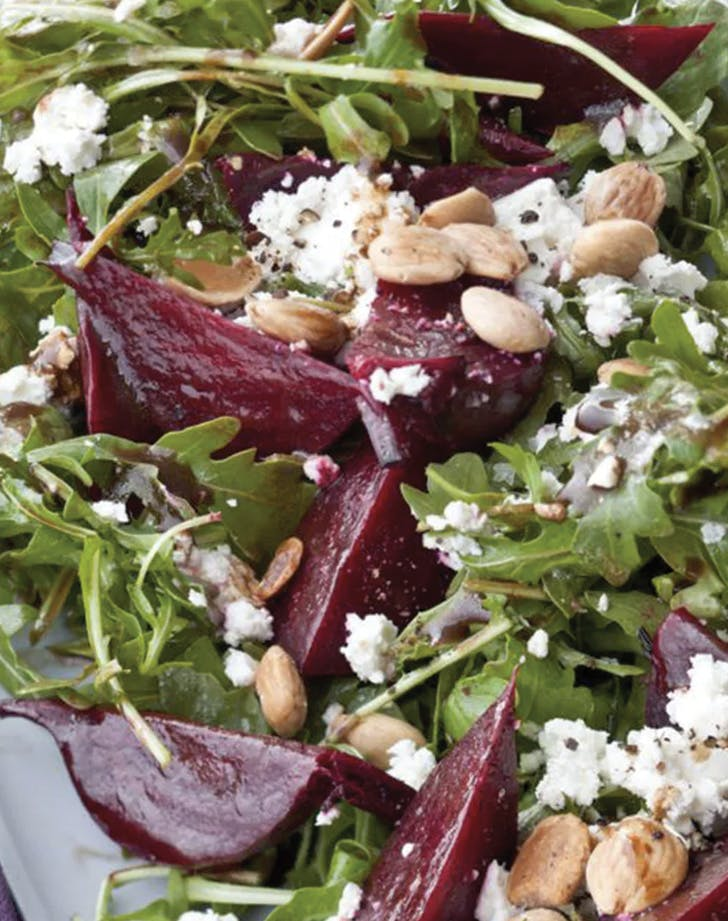 Ina Garten Salads ina garten's best salad recipes - purewow