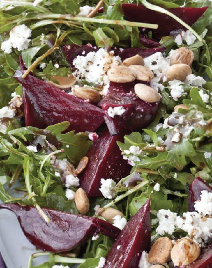 ina garten salad3