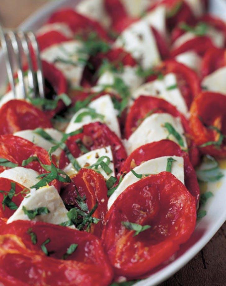 ina garten salad9