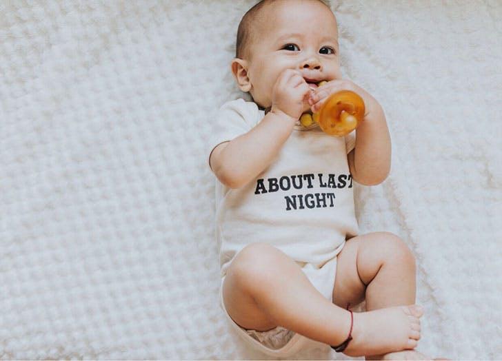 italian baby names santino