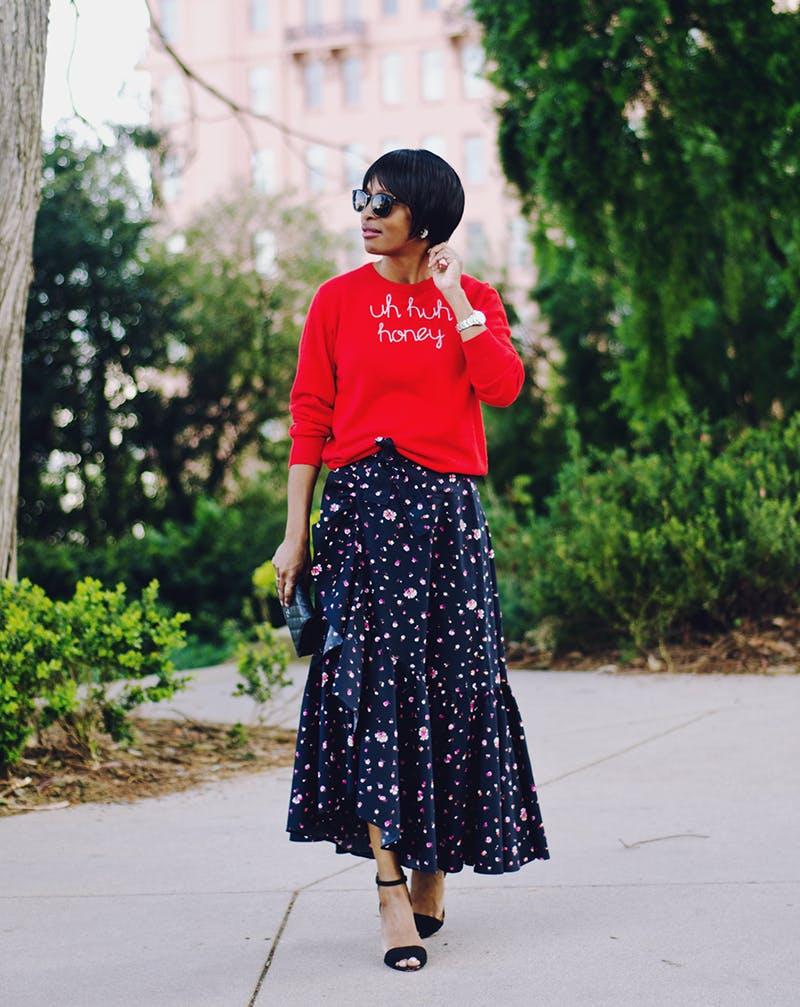 j adore couture