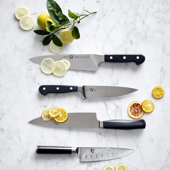 knives splurge kitchen tools