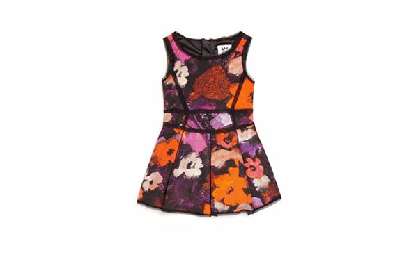 little girls fall fashion trends 4