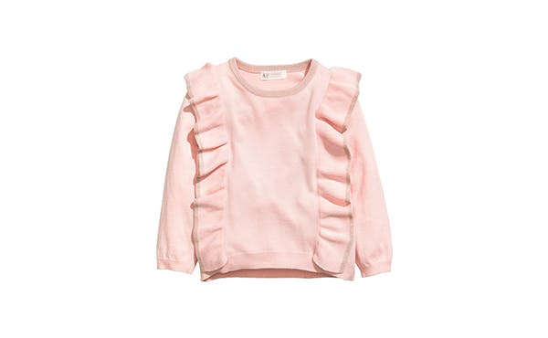 little girls fall fashion trends 6
