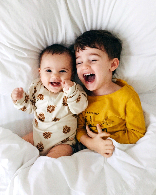 Italian Boy Name: 15 Italian Baby Names For Boys
