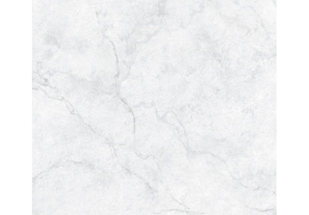 marble revise