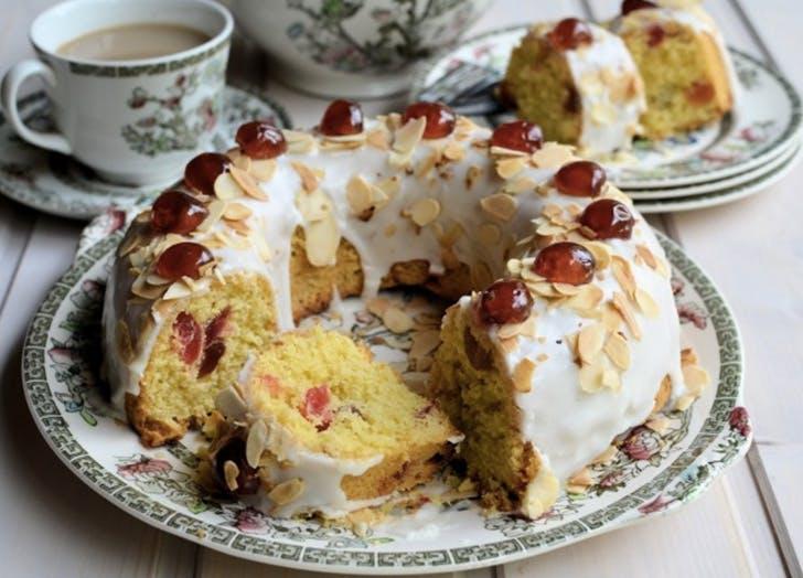 mary berry dessert7