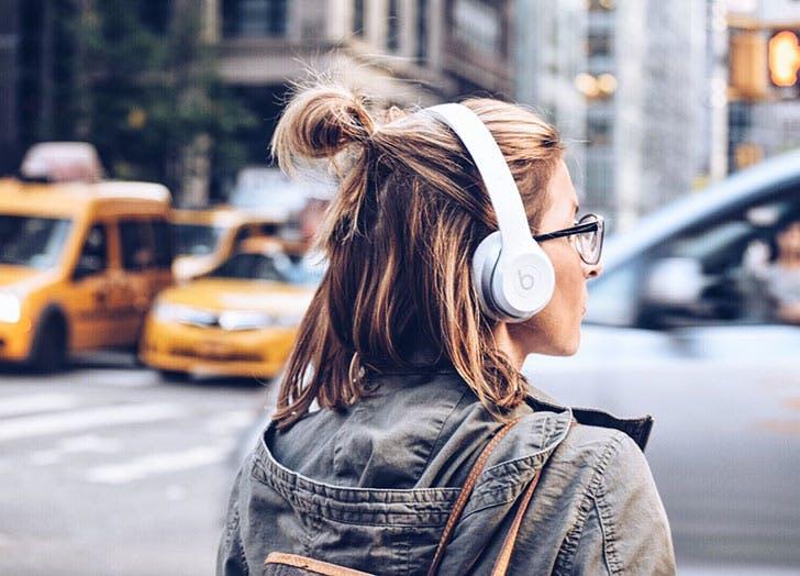 podcasts networking NY