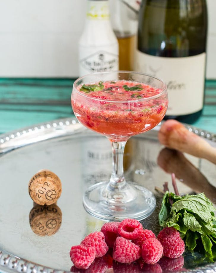 prosecco cocktail recipes 7
