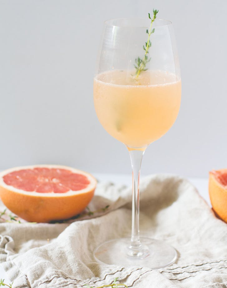 prosecco cocktail recipes 9