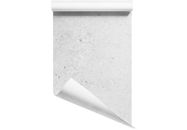 removable walllpaper texture 3