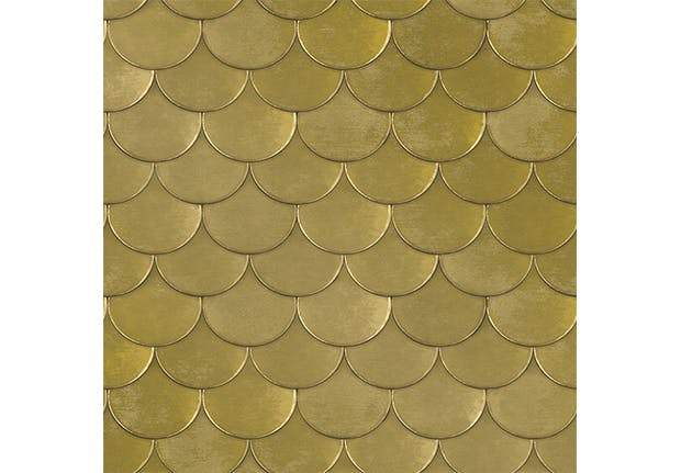 removable walllpaper texture 4