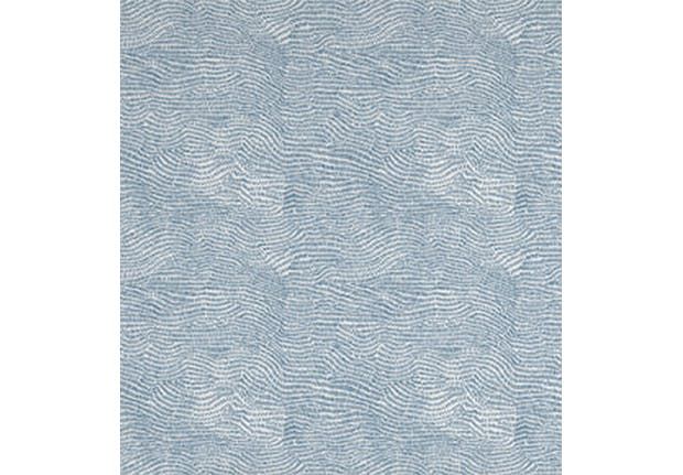 removable wallpaper 21