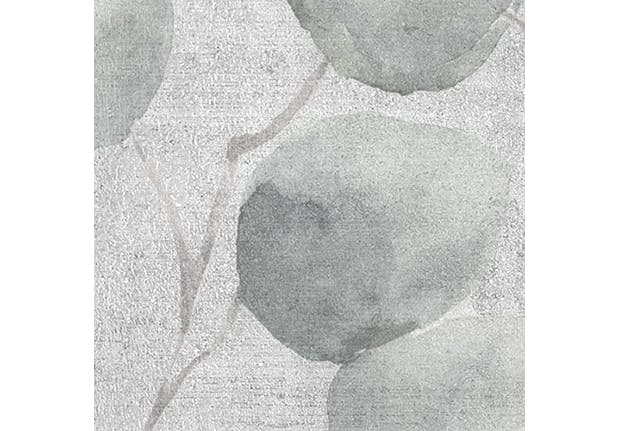 removable wallpaper 24