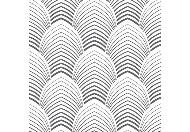 removable wallpaper 28