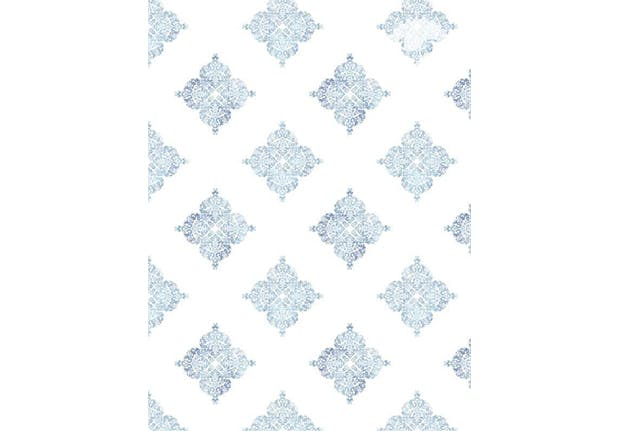 removable wallpaper 3