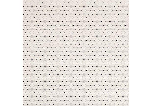 removable wallpaper geometric 1