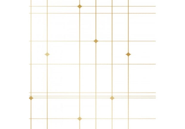 removable wallpaper geometric 2