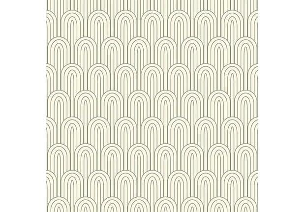 removable wallpaper geometric 3