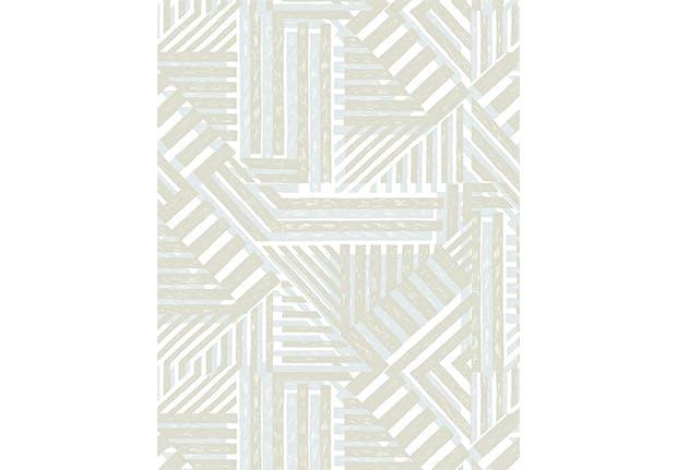 removable wallpaper geometric 5