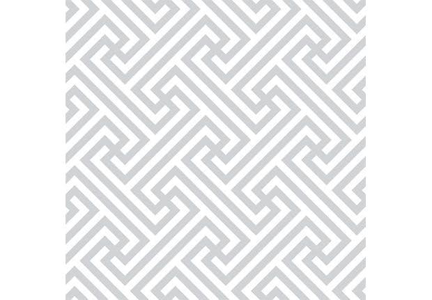 removable wallpaper geometric 7