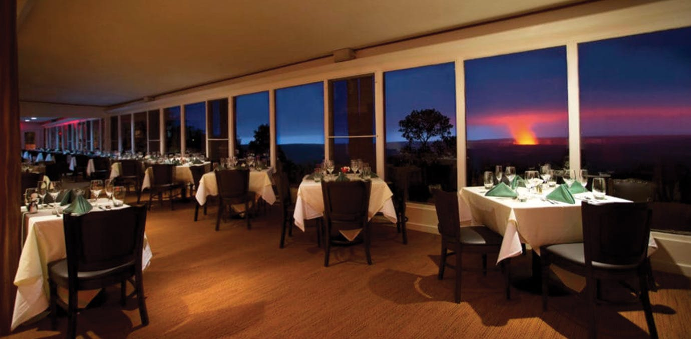 resto views hawaii