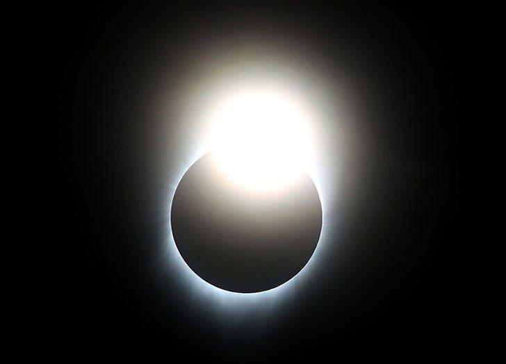 solar eclipse casper