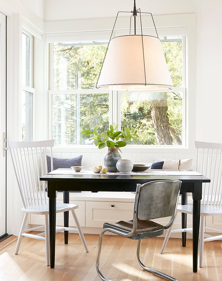 Space Saving Dining Furniture With Space Saving Dining Table The Best Space Saving Dining Tables Purewow