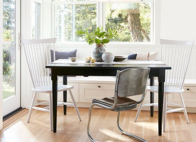The Best Space Saving Dining Tables - PureWow