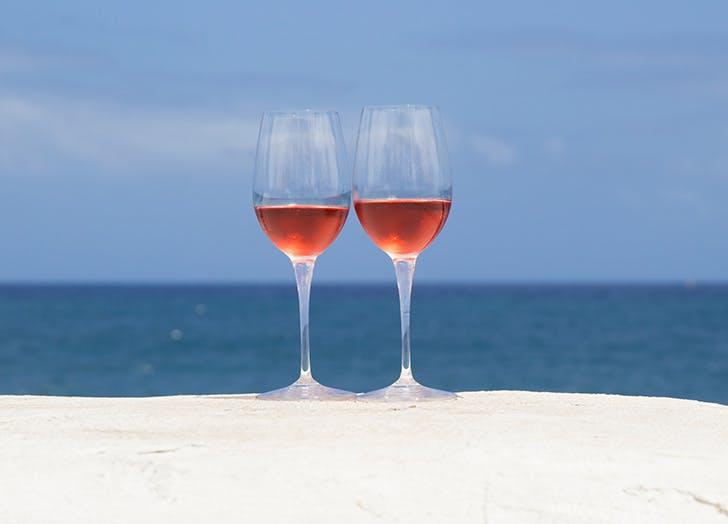 spanish rosado 524