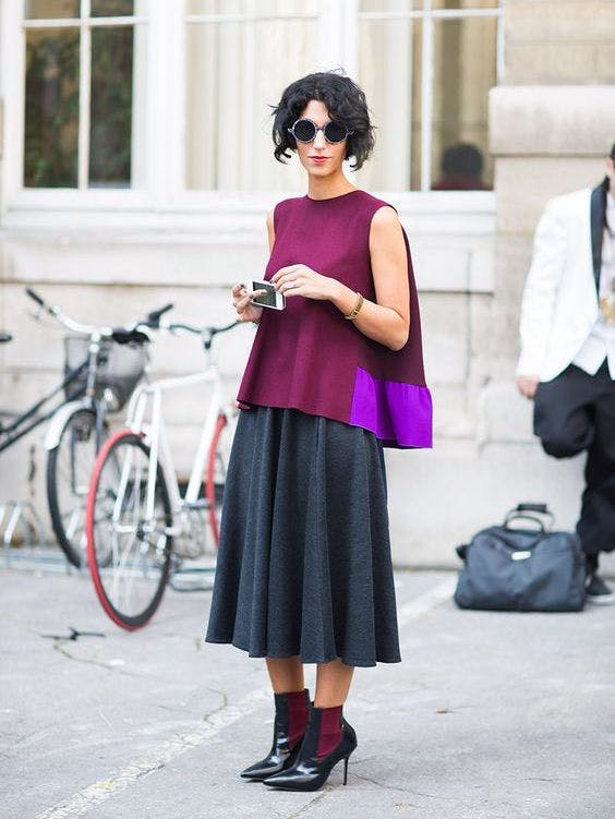 stockholm street style yasmin sewell