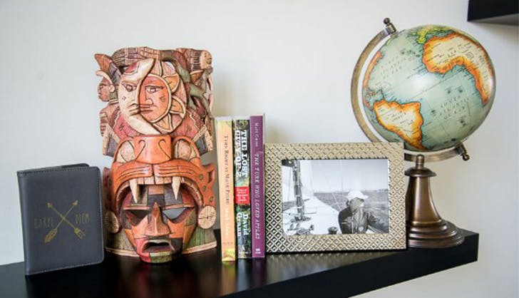 subscription boxes for books 2