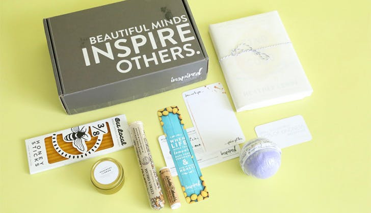 subscription boxes for books 6