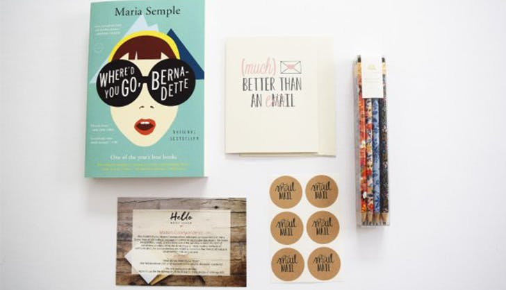 subscription boxes for books 9