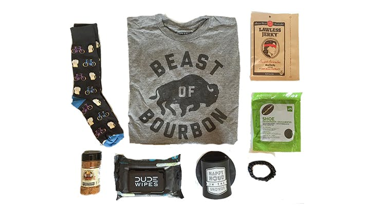 subscription boxes for men 3