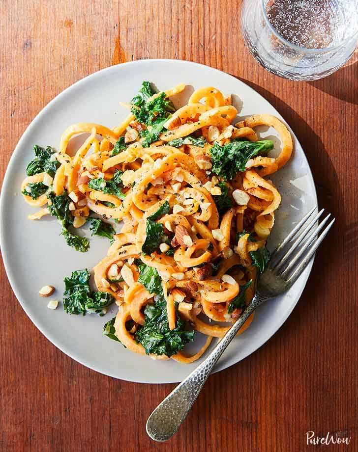sweet potato noodles 921