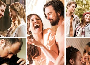The Season 2 'This Is Us' Poster Has Arrived - PureWow