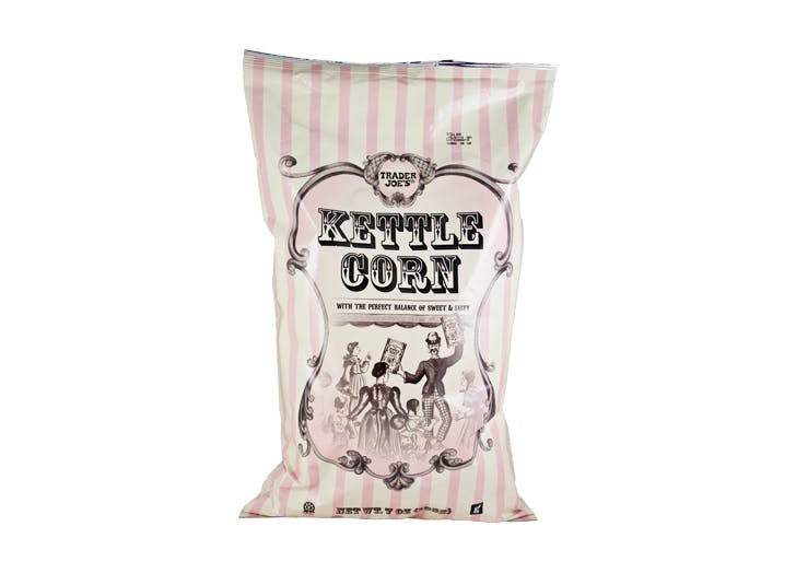 tj kettle corn